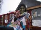 Faschingsumzug 2010 Bild_15