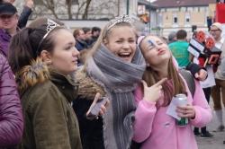 Faschingszug_Raab_2018-02-11_rl_Bild_277